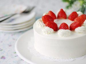 decoratedcake